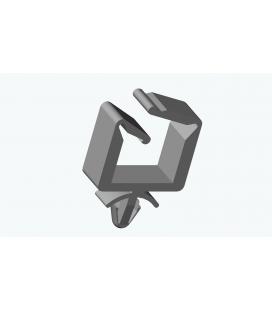HPCVC01-02 - PASSE CABLE VERROUILLAGE CLIP