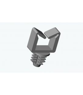 HPCS - PASSE CABLE SAPIN