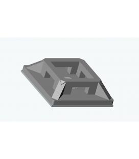 M23TA00475 - SUPPORT DE LIEN ADHESIF